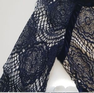 Missguided Dresses - Missguided Midi